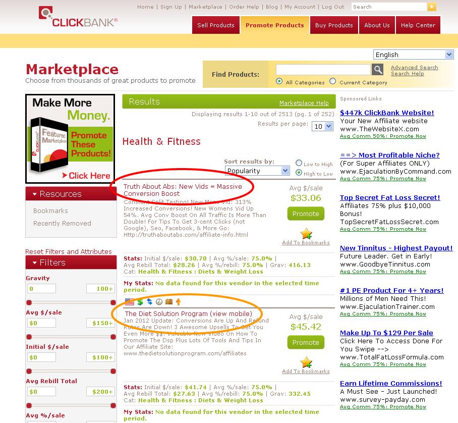 web stranice za upoznavanje na globalnoj razini